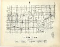 Map Image 014, Douglas County 1950